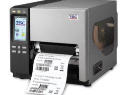 TSC-TTP-2610MT-Series-img1