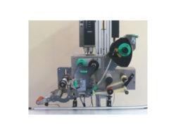 Sistemas de impresión y aplicación etiquetas